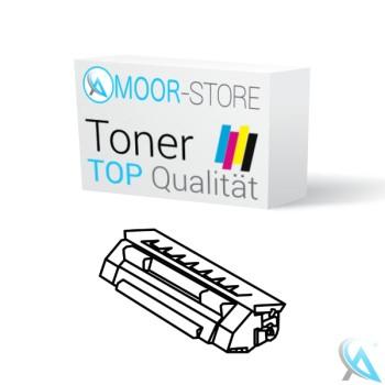 Kompatibel zu OKI 44315308 Toner Schwarz