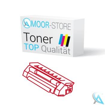 Original Kyocera 1T02PABNL0, TK-5135M Toner Magenta