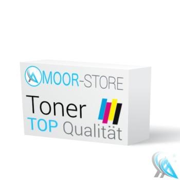 Original OKI 45807106 Toner Schwarz
