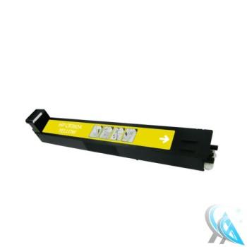 Gebrauchter original Toner CB382A Yellow für HP Color LaserJet CM6030 CM6040