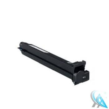 Konica Minolta original gebrauchter Toner Schwarz A0D7151 TN-314K für Bizhub C353