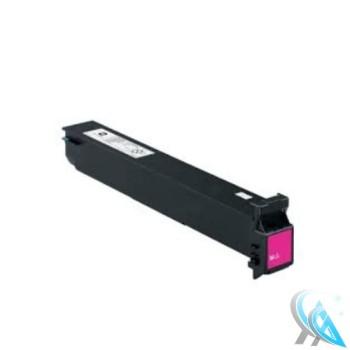 Konica Minolta original gebrauchter Toner Magenta A0D7351 TN-314M für Bizhub C353