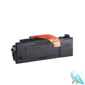 Kyocera original gebrauchter Toner TK-60 Schwarz für FS-1800 FS-3800