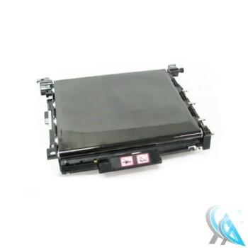 Gebrauchtes Transferband für Dell 1320c