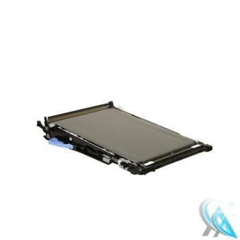 Gebrauchtes Transferband für HP Color LaserJet CP4525N