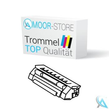 Kompatibel zu Lexmark E260X22G Trommel