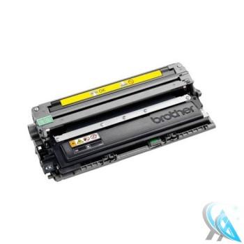 Brother original gebrauchte Trommeleinheit DR-230CL Schwarz  für DCP-9010 HL-3070 HL-3070 HL-3045 HL-3075 MFC-9120 MFC-9325 MFC-9320 MFC-9125