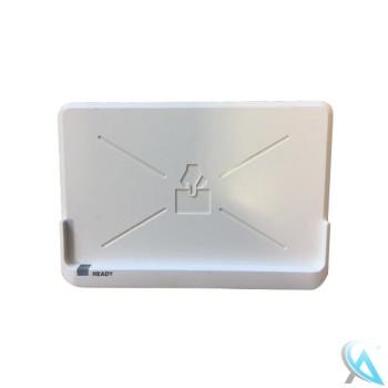 Konica Minolta AU-201 USB-Kartenleser