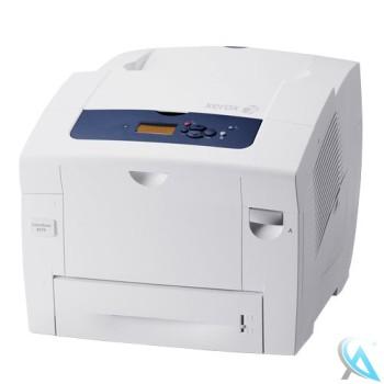 Xerox ColorQube 8570DN gebrauchter Wachsdrucker