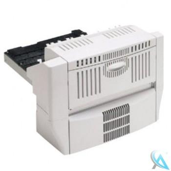HP C8054A R73-5015 Duplexeinheit