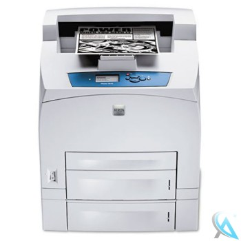 Xerox Phaser 4510TN Laserdrucker