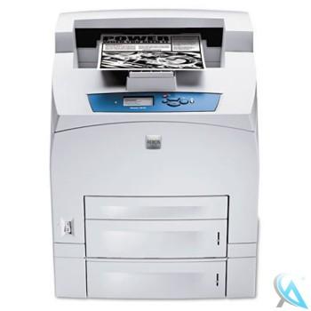 Xerox Phaser 4510DT Laserdrucker