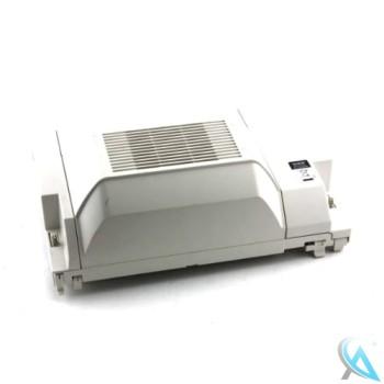 Xerox 097S03625 gebrauchter Duplexeinheit für Phaser 4510