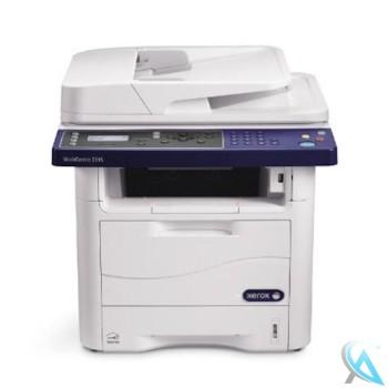 Xerox WorkCentre 3315DN MFP gebrauchtes Multifunktionsgerät