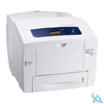 Xerox ColorQube 8870DN gebrauchter Wachsdrucker