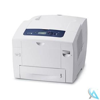 Xerox ColorQube 8880DN gebrauchter Wachsdrucker