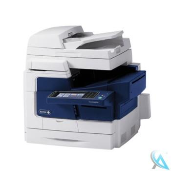 Xerox ColorQube 8900 S gebrauchtes Multifunktionsgerät