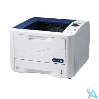 Xerox Phaser 3320 gebrauchter Laserdrucker