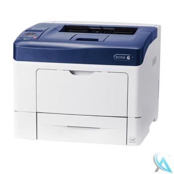 Xerox Phaser 3610DN gebrauchter Laserdrucker
