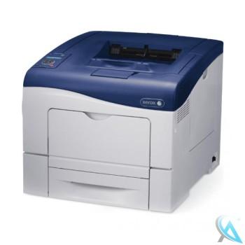 Xerox Phaser 6600DN gebrauchter Farblaserdrucker