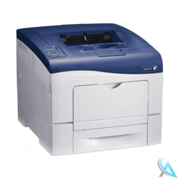 Xerox Phaser 7100N gebrauchter Farblaserdrucker