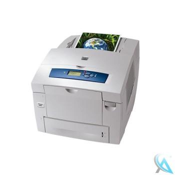 Xerox Phaser 8860DN gebrauchter Farblaserdrucker