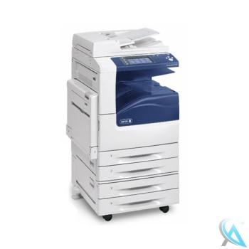 Xerox WorkCentre 7120 gebrauchter Kopierer