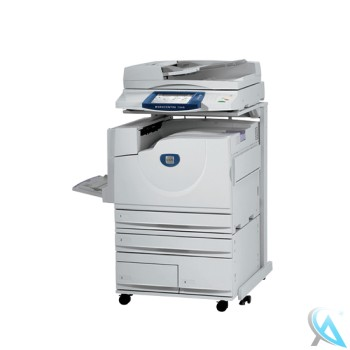 Xerox WorkCentre 7345 gebrauchter Kopierer