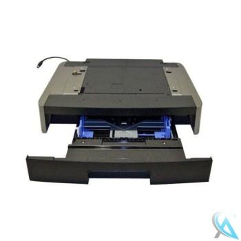 Dell UF065 gebrauchtes Zusatzpapierfach für Dell 1815