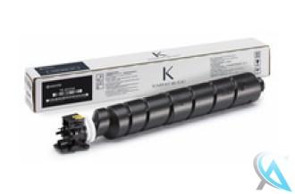 Original Kyocera 1T02RL0NL0, TK-8335K Toner Schwarz