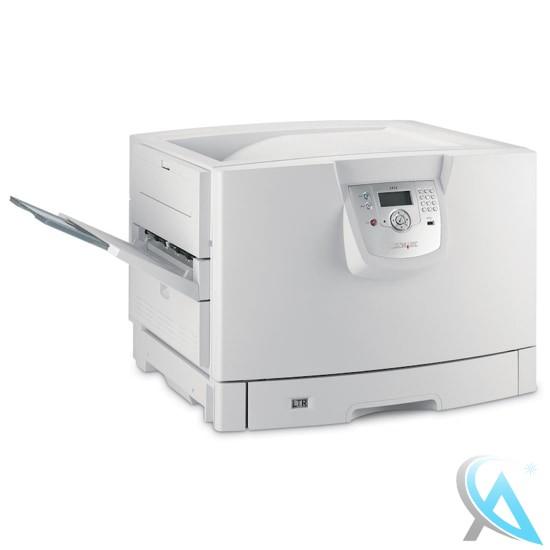 Lexmark C544 Printer Universal PCL5e Drivers Mac