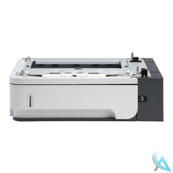 HP CE998A gebrauchtes Zusatzpapierfach für HP LaserJet M602