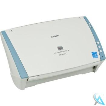 Canon imageFormula DR-2010C gebrauchter Dokumentenscanner