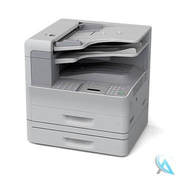 Canon i-SENSYS FAX-L3000 gebrauchtes Faxgerät mit Zusatzpapierfach FXL-CST Feeder 8