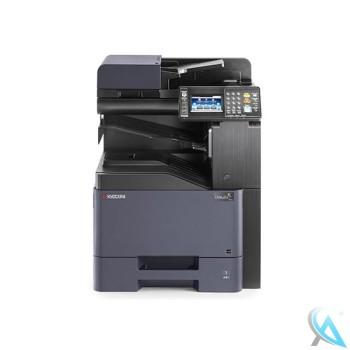 Kyocera TASKalfa 306ci gebrauchter Kopierer