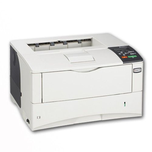 kyocera fs 6950dn laserdrucker din a3 lan netzwerk duplex. Black Bedroom Furniture Sets. Home Design Ideas